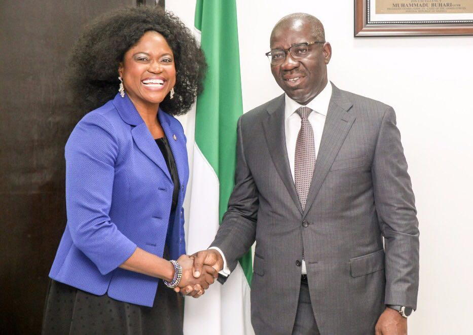 Edo-Govt-seeks-partnership-with-diaspora-community-empowering-women