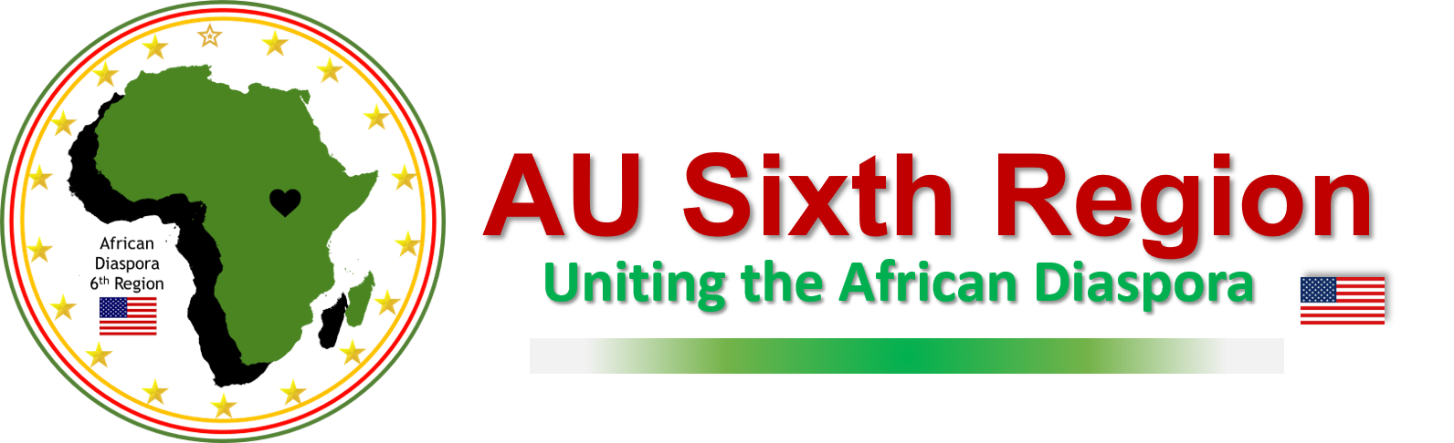 AU Sixth Region USA Foundation